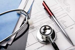 بیمه درمان سامان